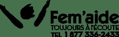 Logo-FemAide